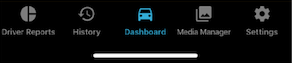 Dashboard_View.png