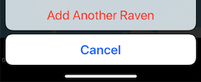 Add_Another_Raven_App_Image.png