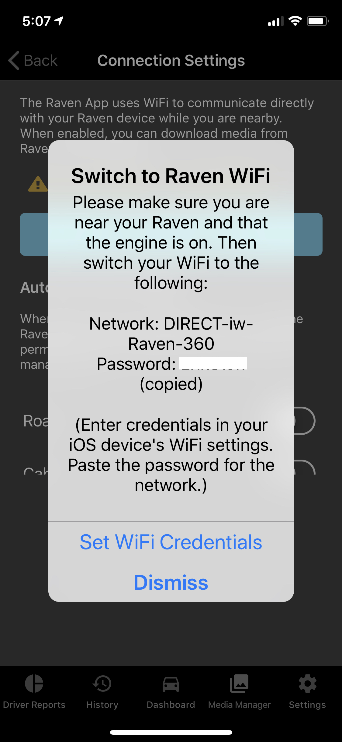 Rave_iPhone_WiFi.png